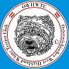 Westie-Zucht im Rahmen des ÖWHWTC
